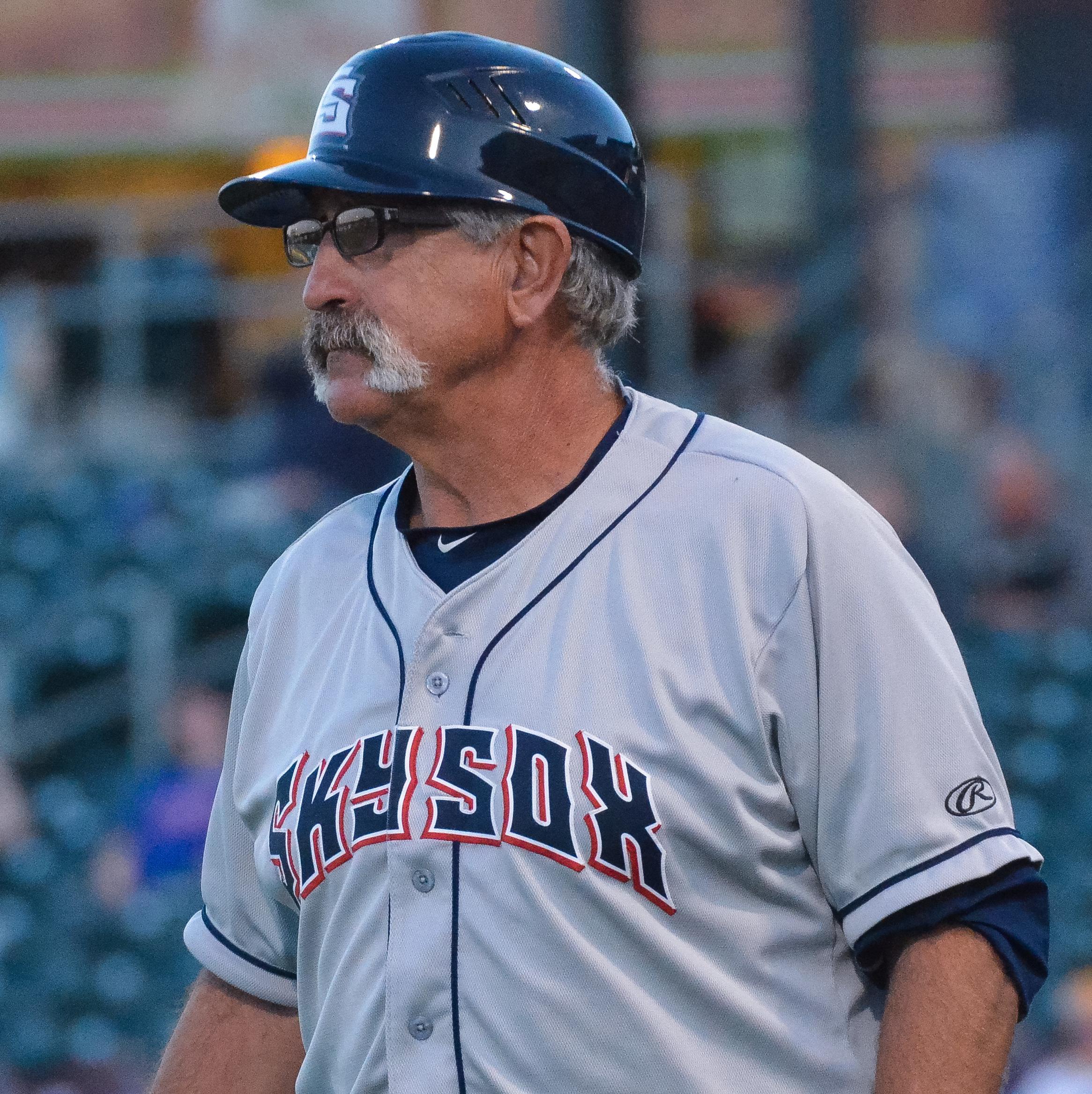 Rick Sweet Wikipedia