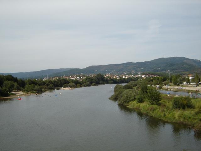 Limia (river)