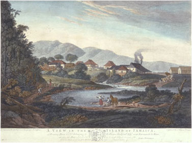 William Beckford Of Somerley Wikipedia