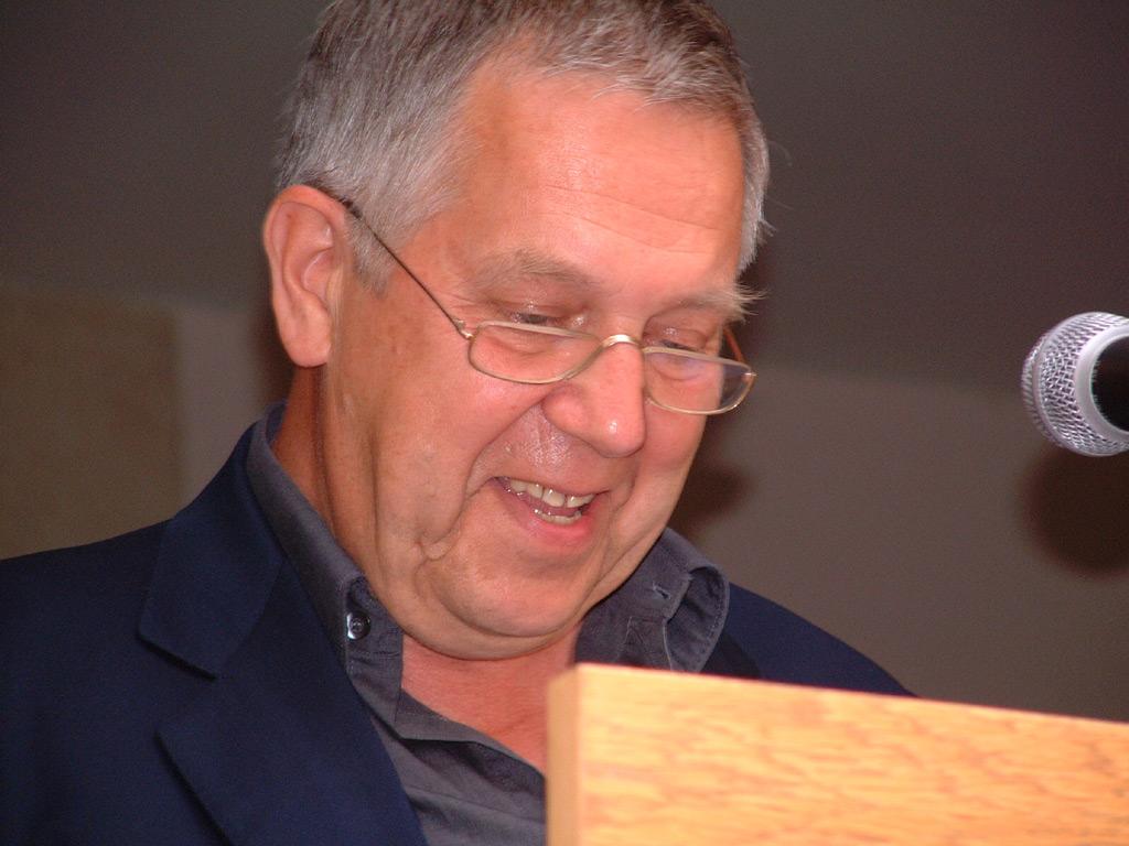 Robert Gernhardt Wikipedia