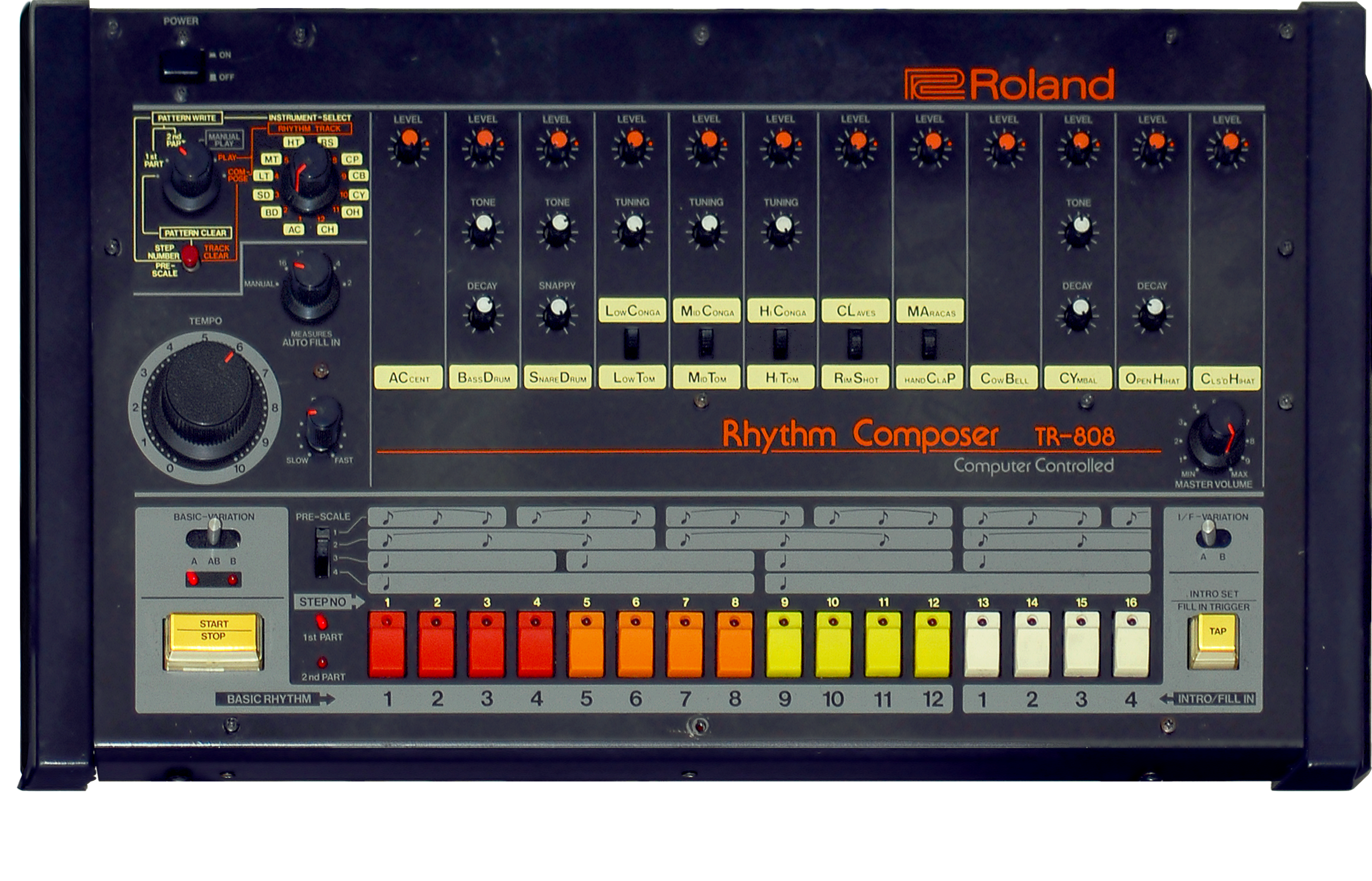File:Roland TR-808 (large).png