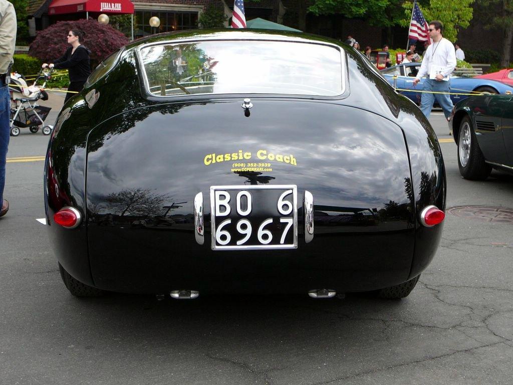 file:sc06 1957 maserati 450s costin zagato coupe rear