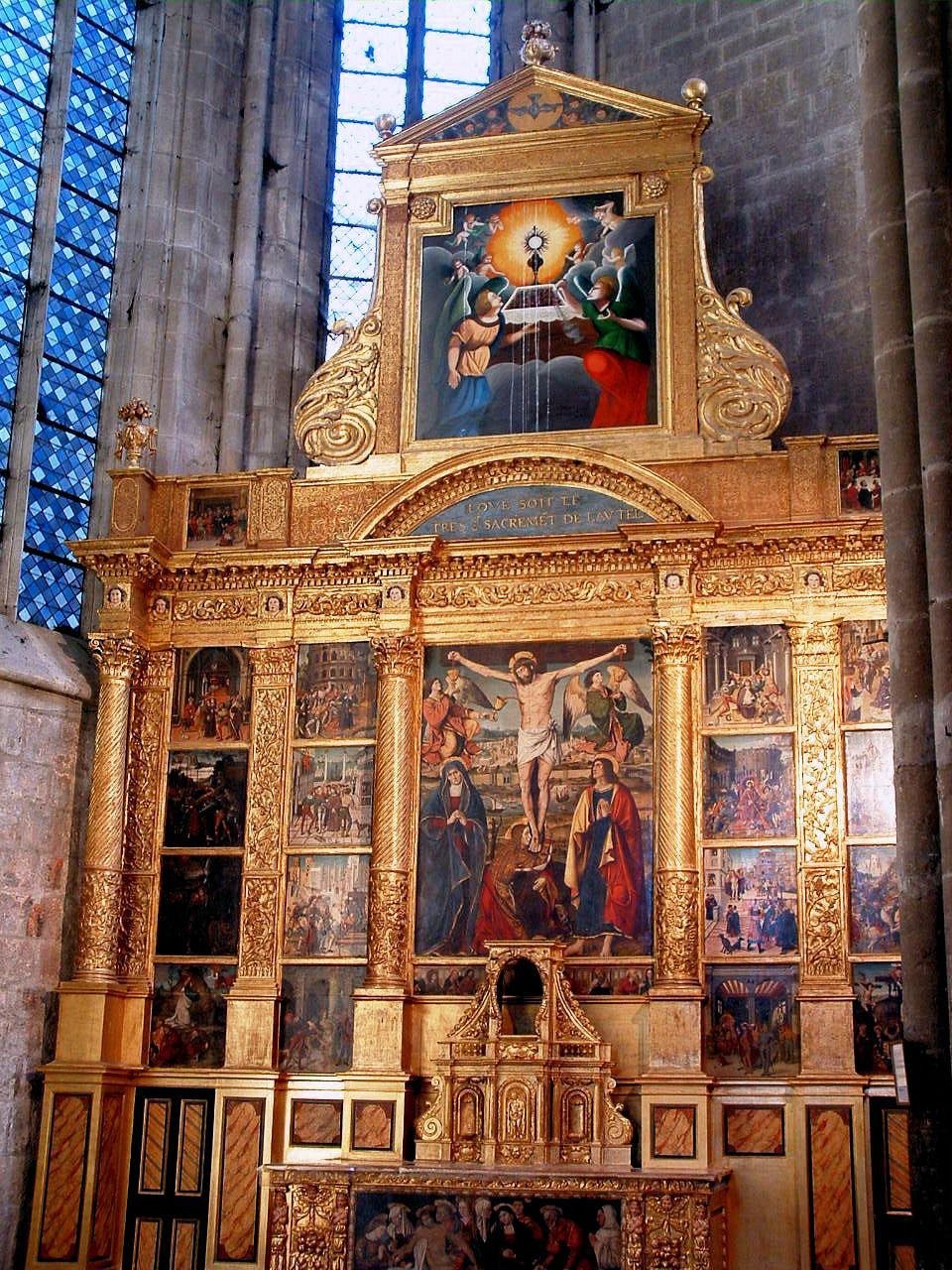 file saint maximin la sainte baume basilique sainte