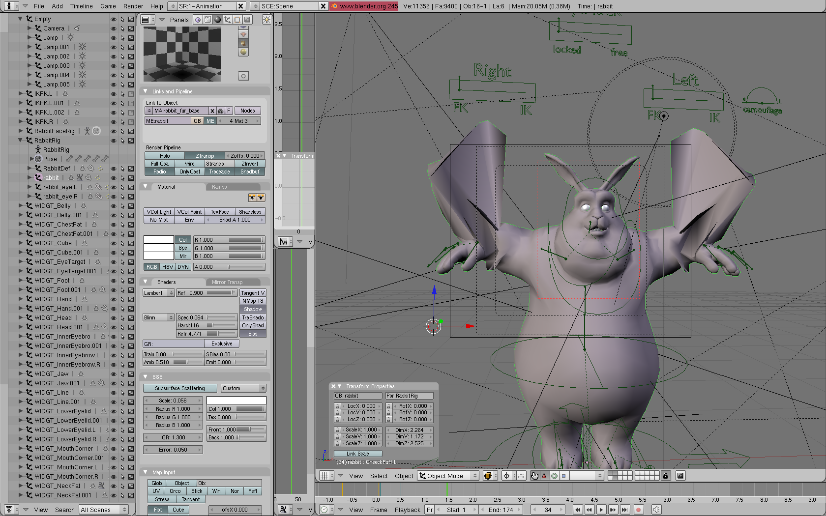 [Image: Screenshot_Blender_-_BigBuckBunny.png]