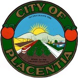 Image result for placentia city seal
