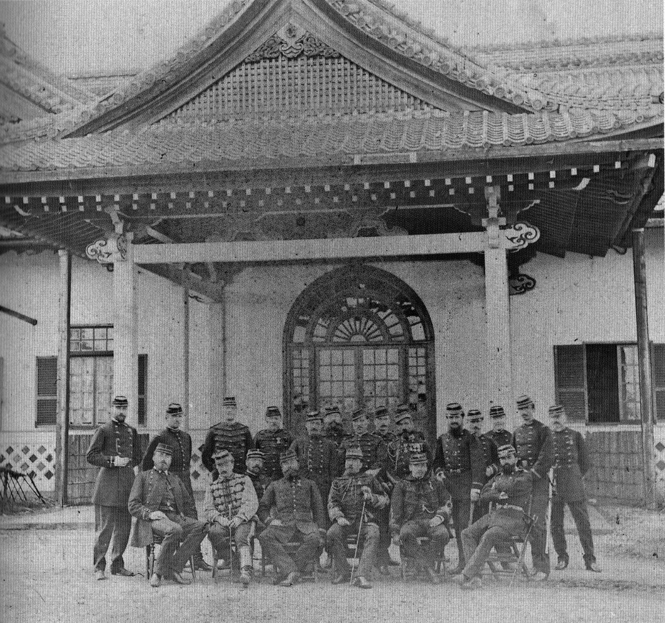 french military mission to japan 1872 80 wikipedia