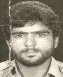 Shalgahishhid001.jpg