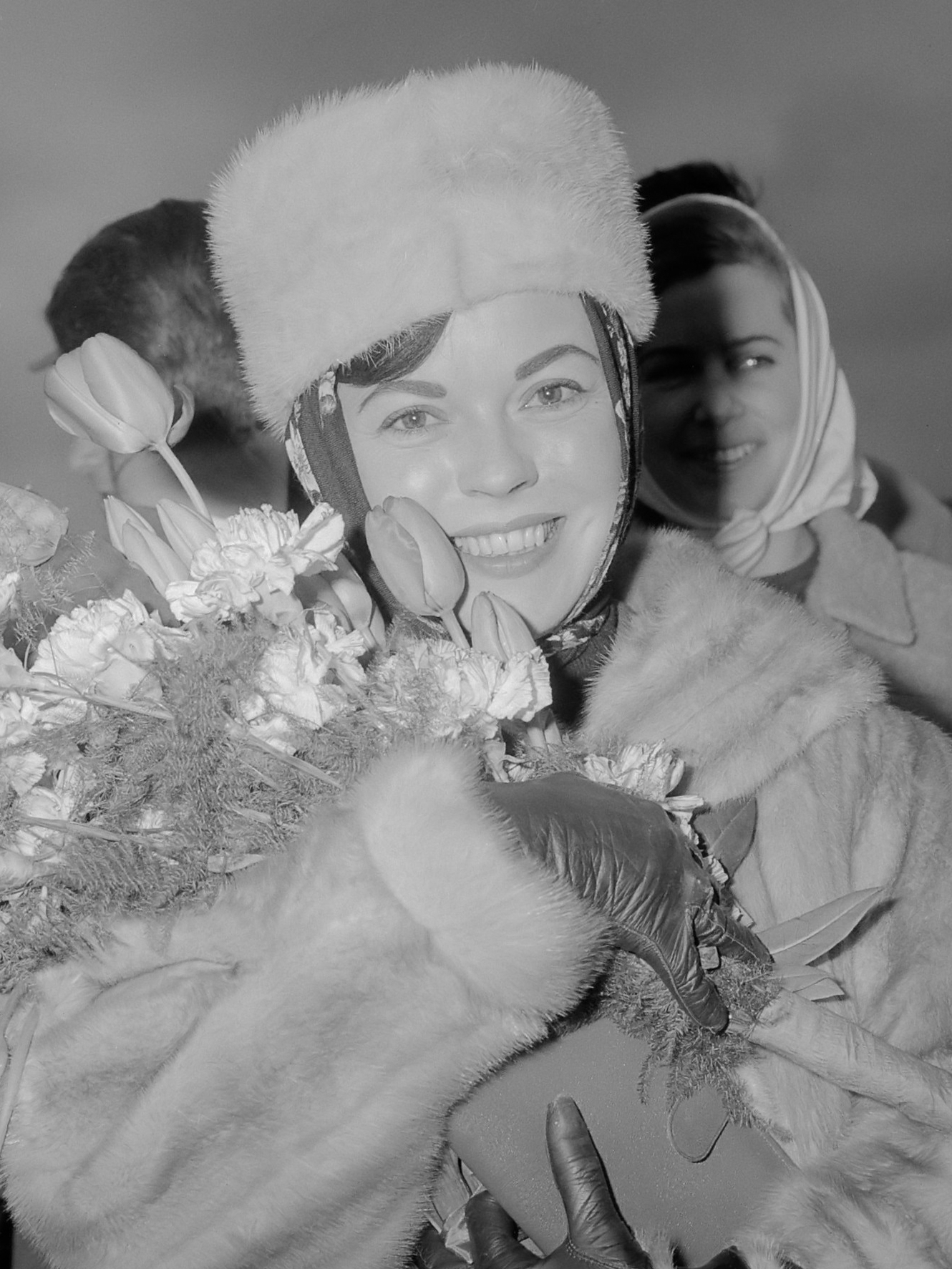 John Agar And Shirley Temple Marriage