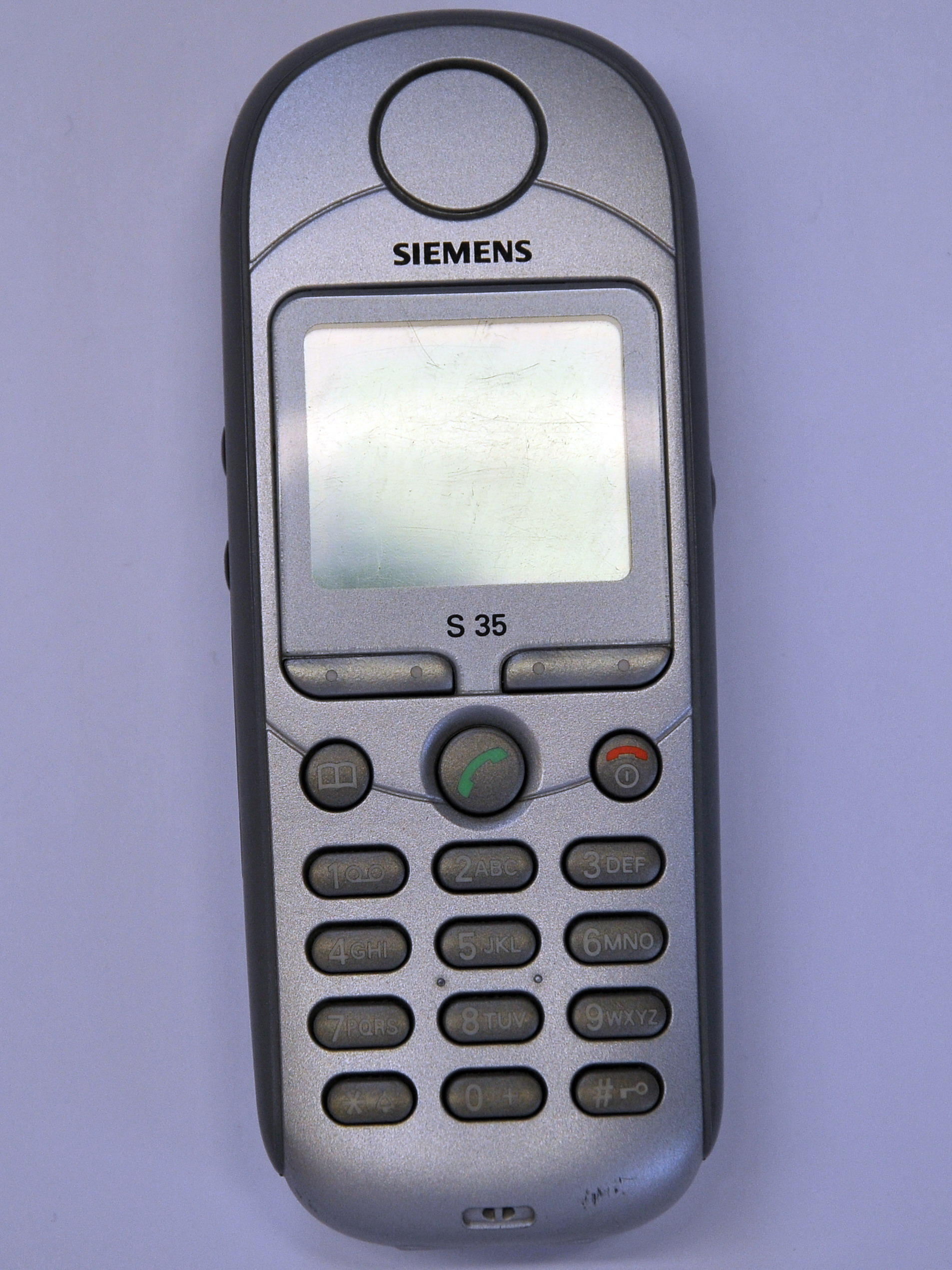 Microguard handy-fernbedienung bmw standheizung e60 + siemens s35.