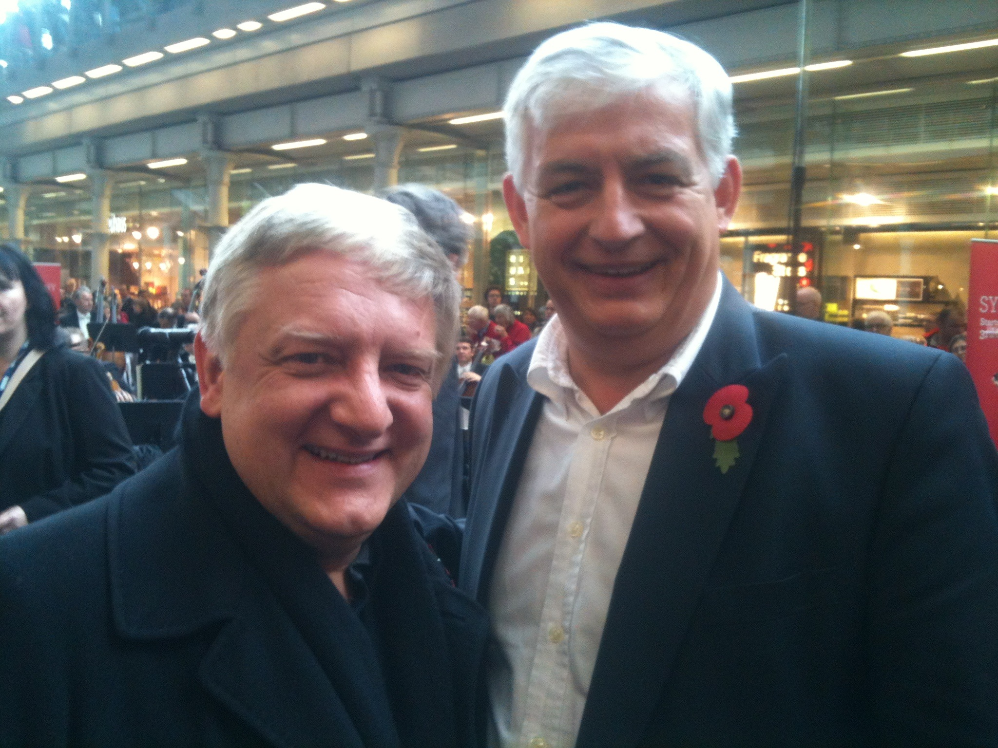 simon russell beale king lear