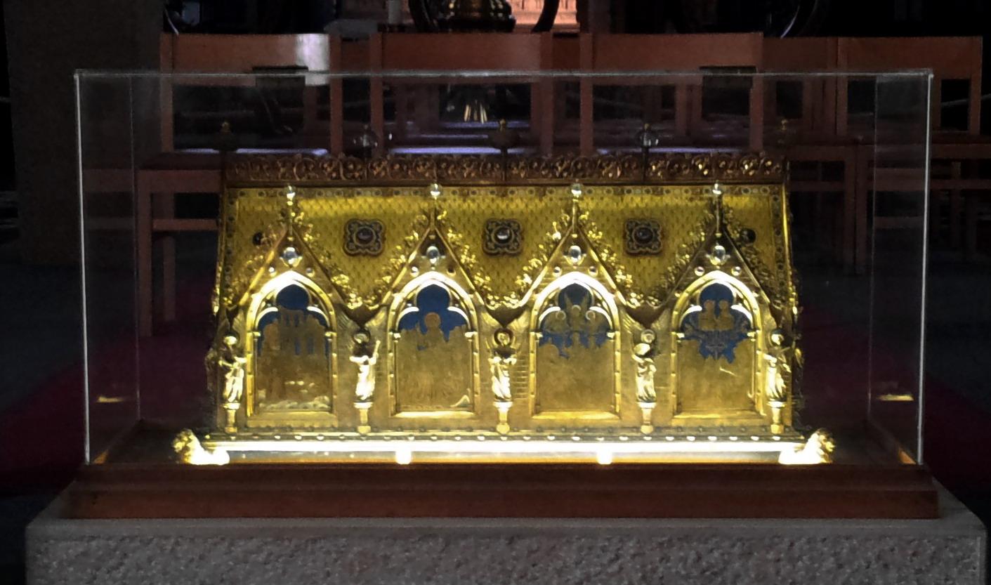 Bestand sint truiden olv kerk wikipedia for Geba interieur st truiden