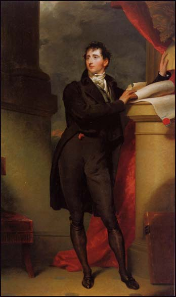File:Sir Frances Burdett1793.JPG