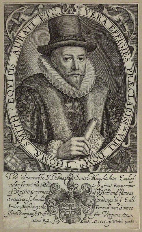 Sir Thomas Smythe.jpg