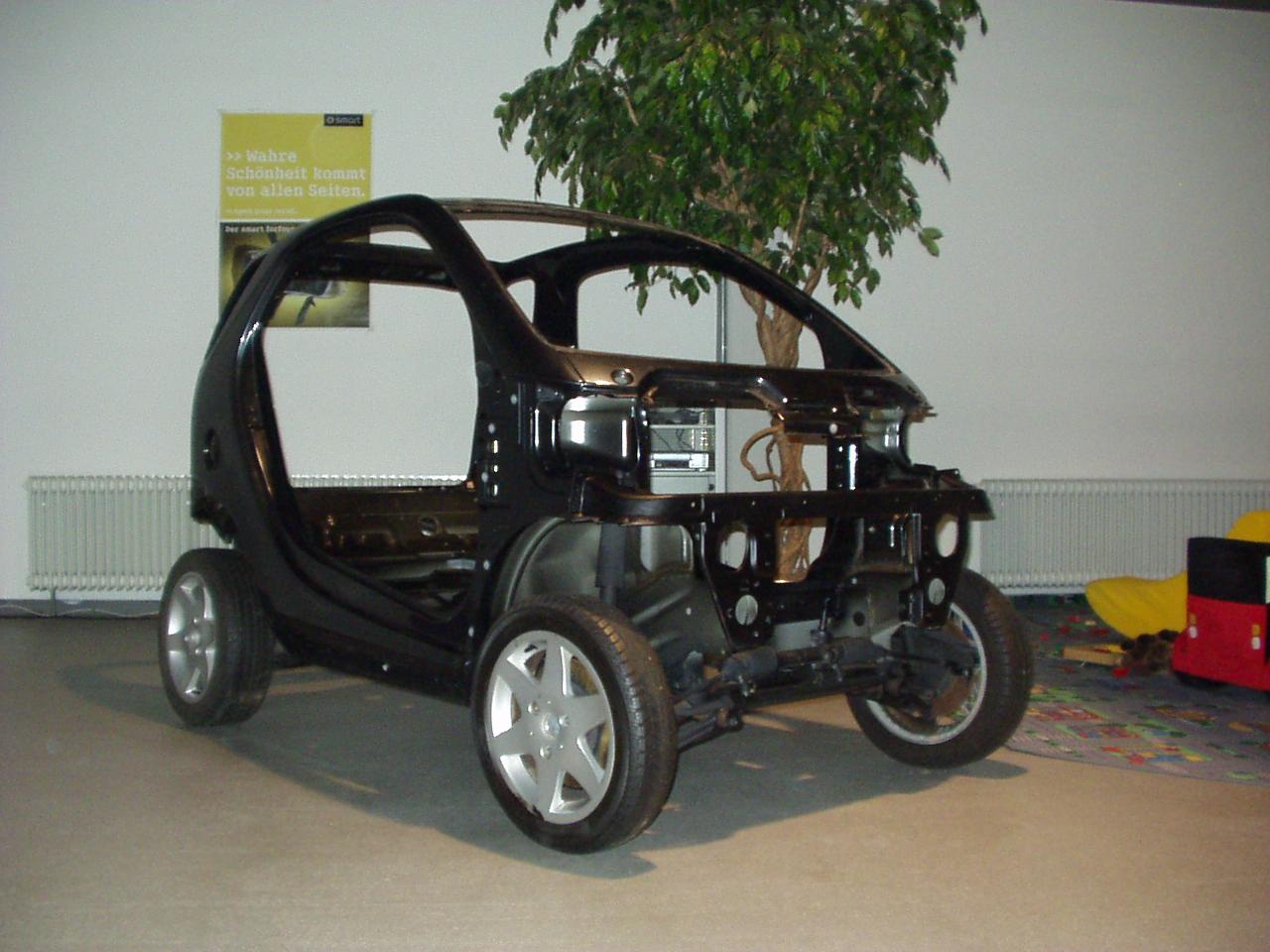Schema Elettrico Smart 450 : Schema fusibili smart roadster fare di una mosca