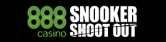 Snooker Shoot-Out 2014 Logo.png