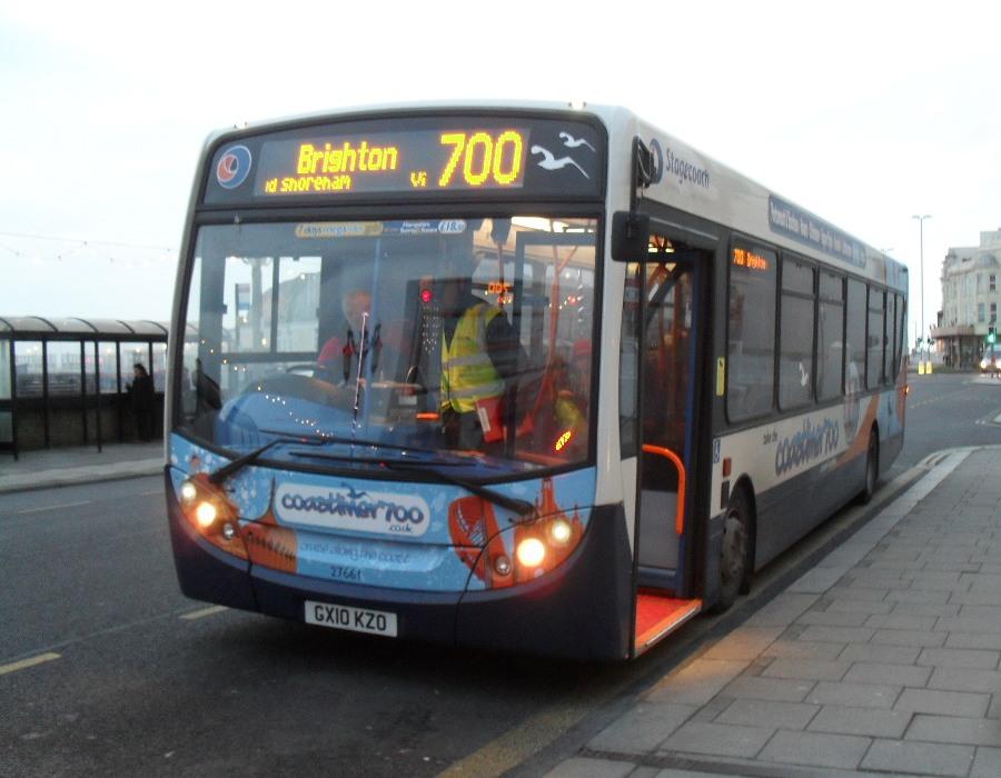 FileStagecoach Bus GX10 KZO