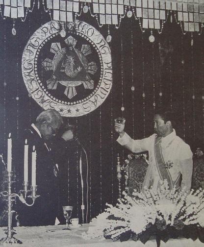 State-Visit-to-the-Philippines-by-Prime-Minister-Kukrit-Pramoj.jpg