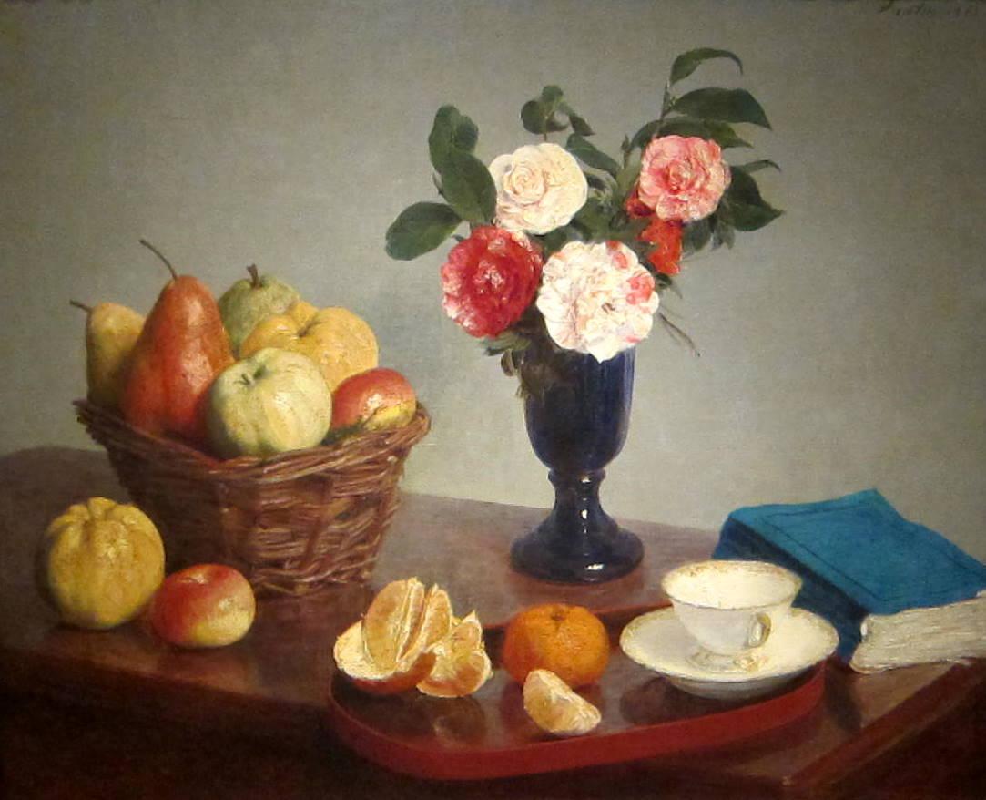 Still Life - Henri Fantin-Latour.JPG