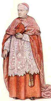 http://upload.wikimedia.org/wikipedia/commons/6/6b/Stroj_kardynala_001xx.jpg