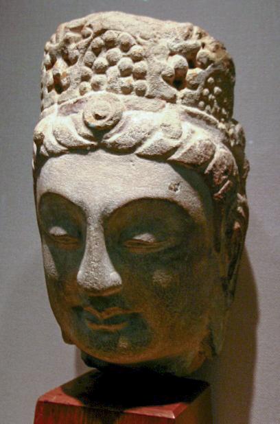 Emperor Xuan of Chen - WikiVis...