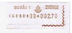 Sweden stamp type PO1.jpg