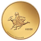 Fichier:Swiss-Commemorative-Coin-2001-CHF-50-obverse.png
