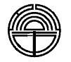 Symbol of Former Moji Fukuoka.jpg