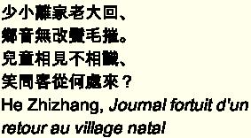 Image:Test Unicode ChinoisTrad.png