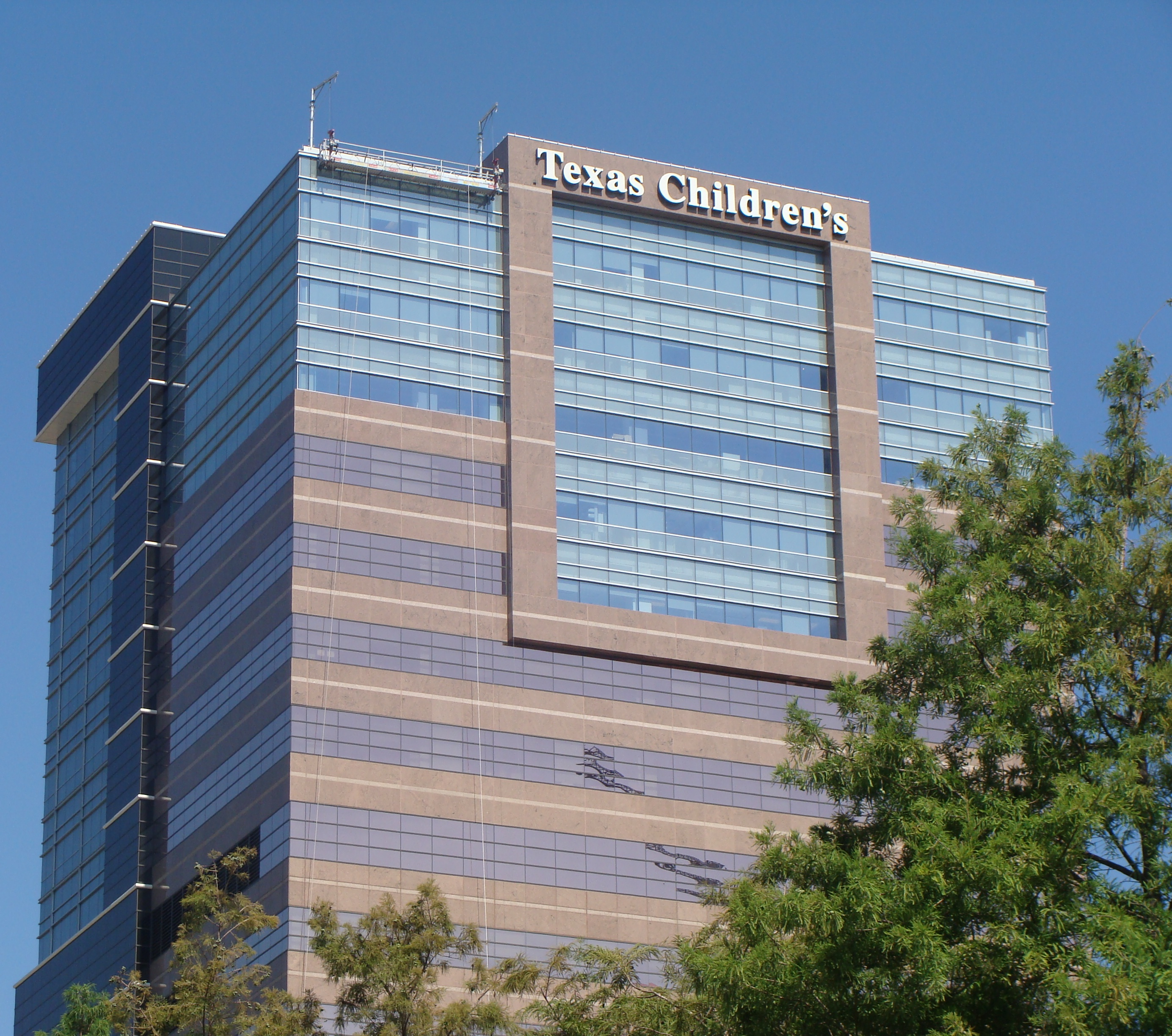 Texas Children S Hospital Emergency Room Visit Excuses
