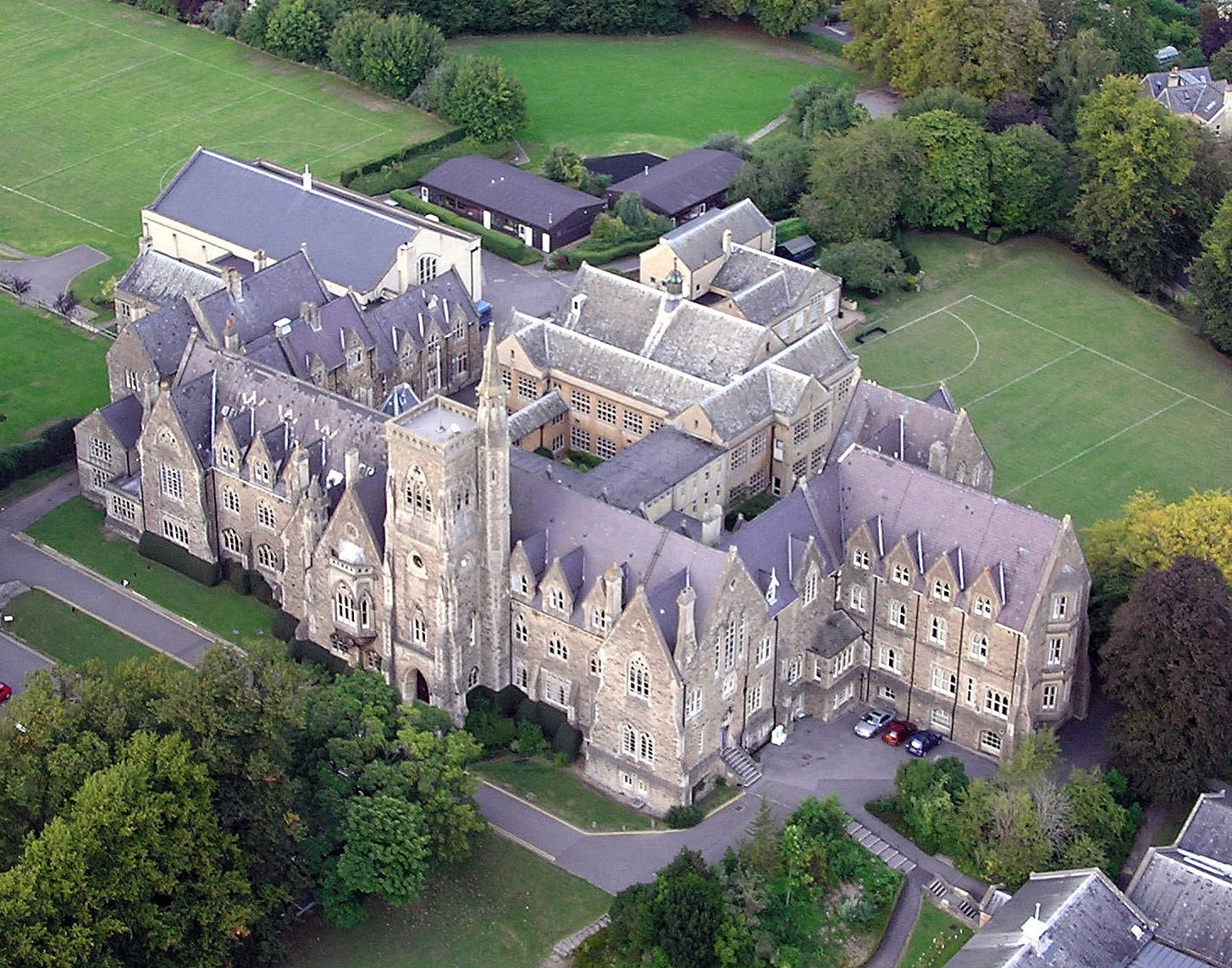 File:The Royal High School Bath England arp.jpg - Wikimedia Commons