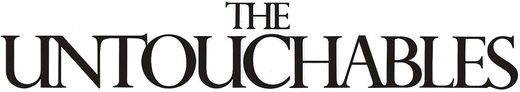 File:The Untouchables Filmlogo.png - Wikimedia Commons