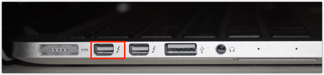 Plik:Thunderbolt-interface-MacBook.png