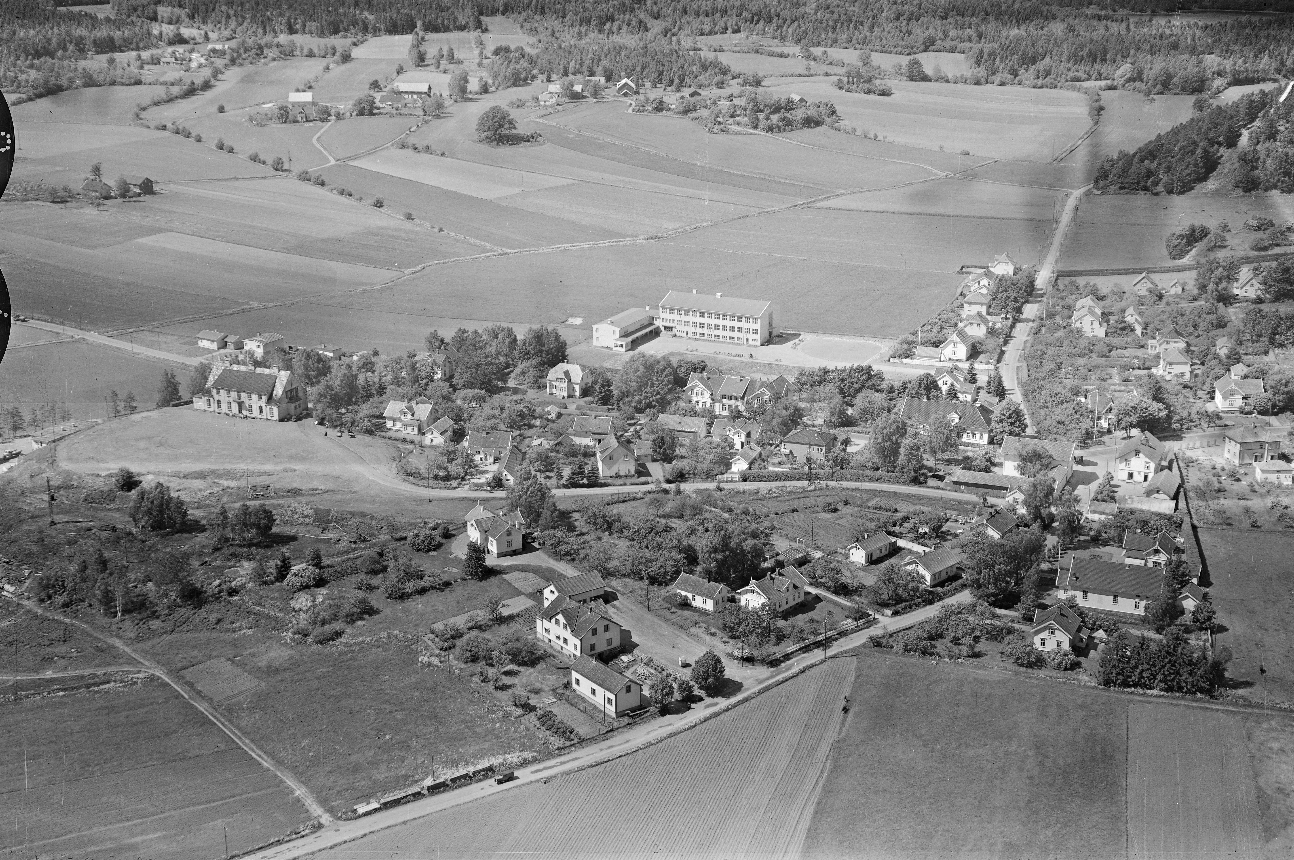 871c48d3 Borgheim ungdomsskole - Wikiwand