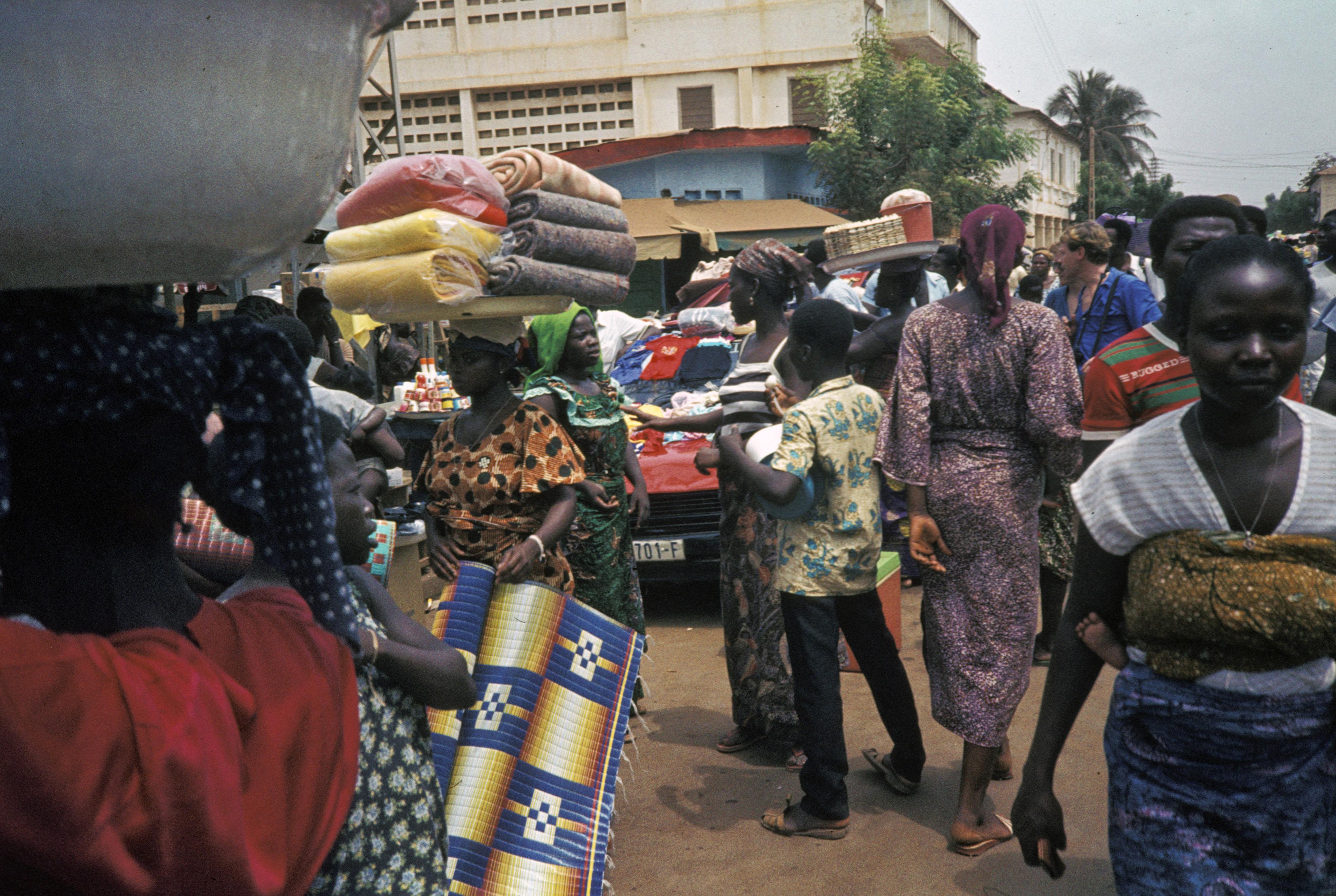 Togo - Wikiwand