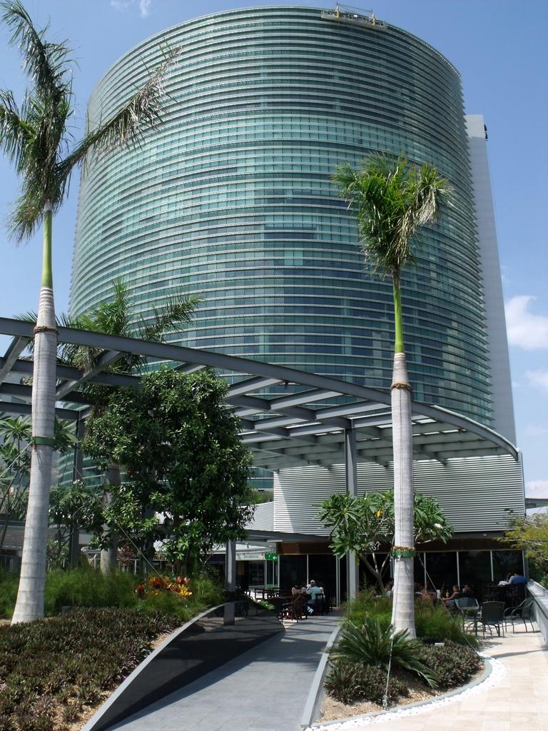 Torre Futura Wikipedia