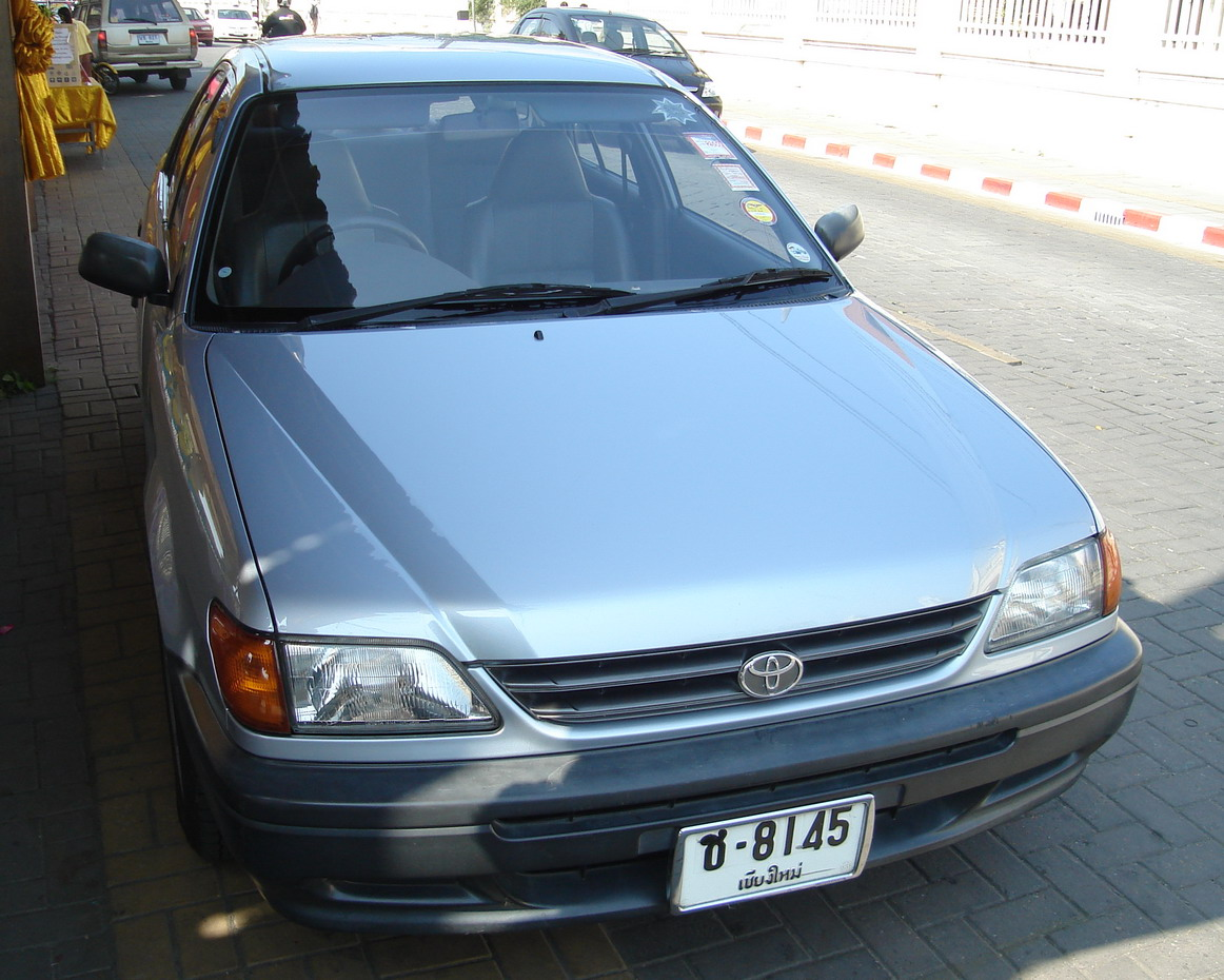 File:Toyota Soluna TH.jpg  Wikimedia Commons