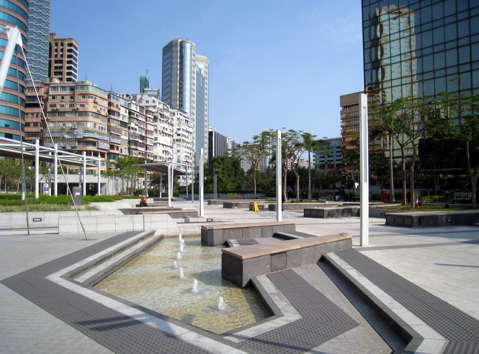 Park Place Plaza Ocean City Md