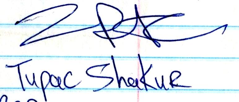 Tupac Shakur signature (1995-05-06).jpg