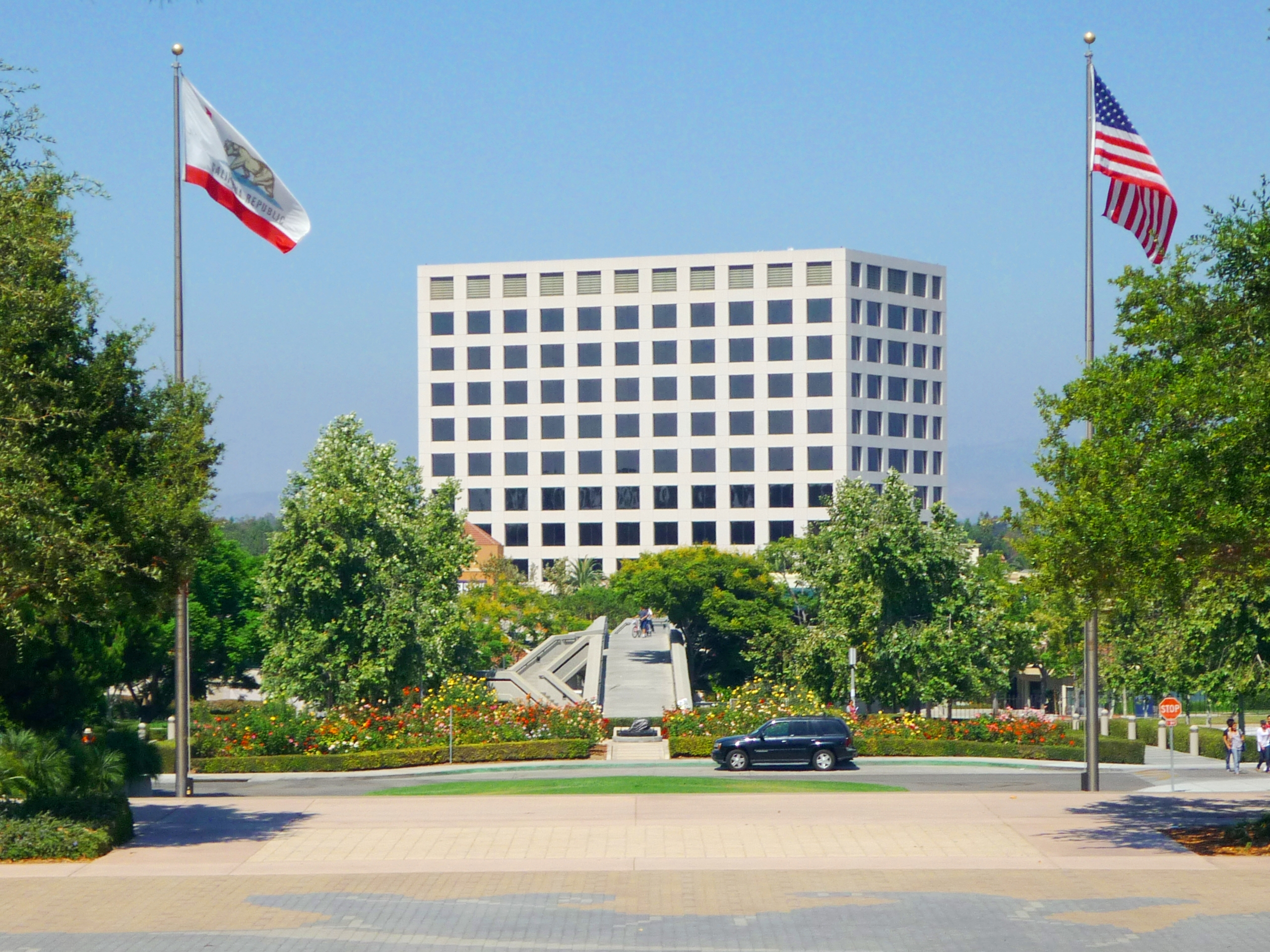 Toyota Of Irvine >> Irvine California Wikipedia | Autos Post