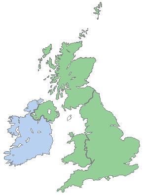 File:UK plain.png - Wikimedia Commons Plain England Map