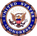 US Congress seal.png