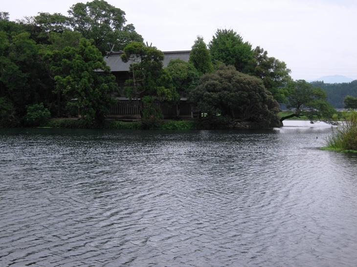 Ukishima kashima.JPG