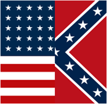 File:United states confederate flag hybrid.png
