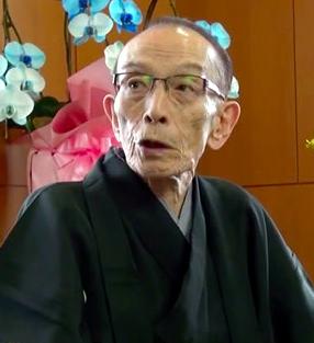 Utamaru Katsura cropped 1 Utamaru Katsura 20160531 1