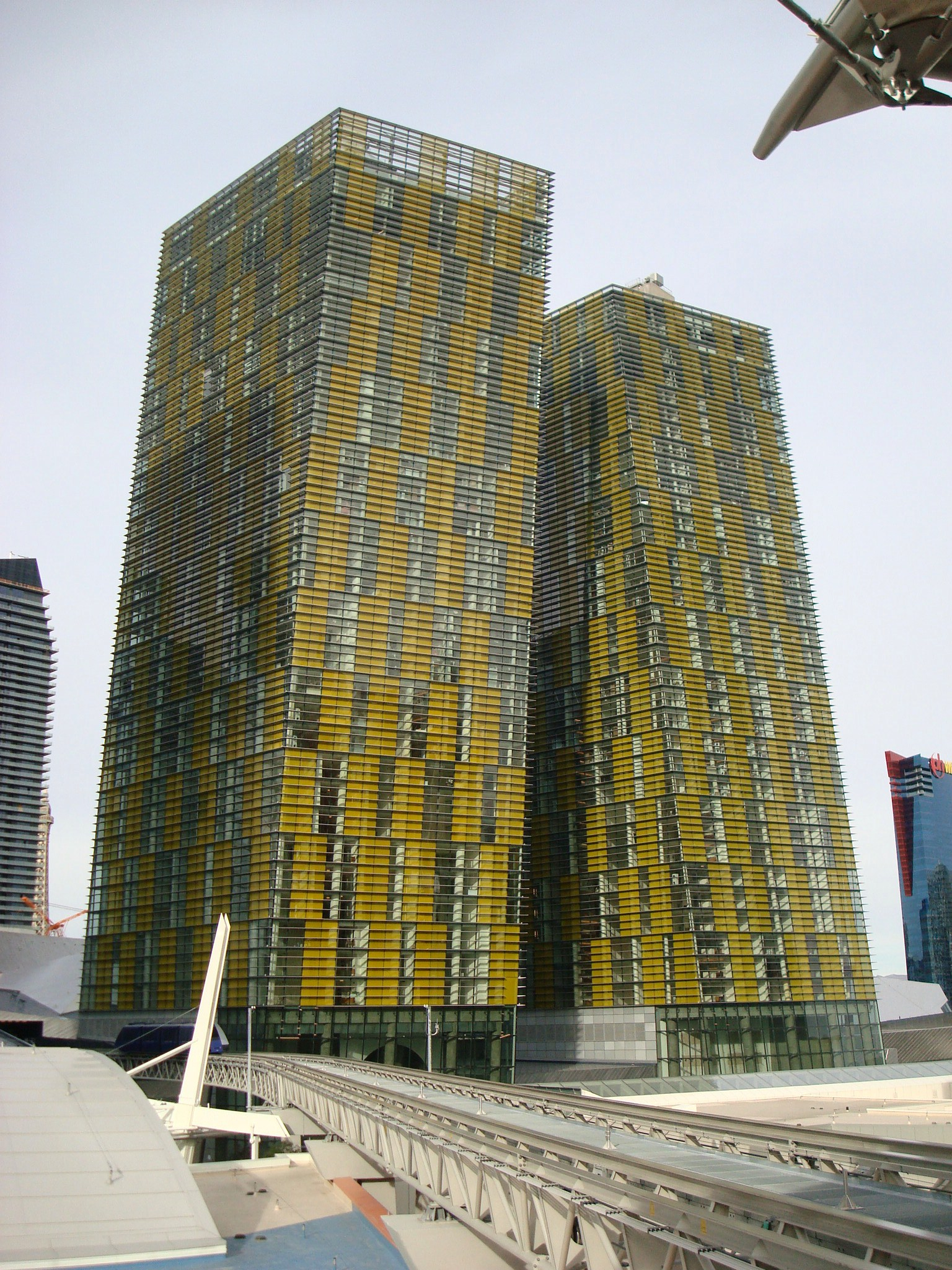 Veer Towers Wikipedia