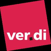 log Ver.di
