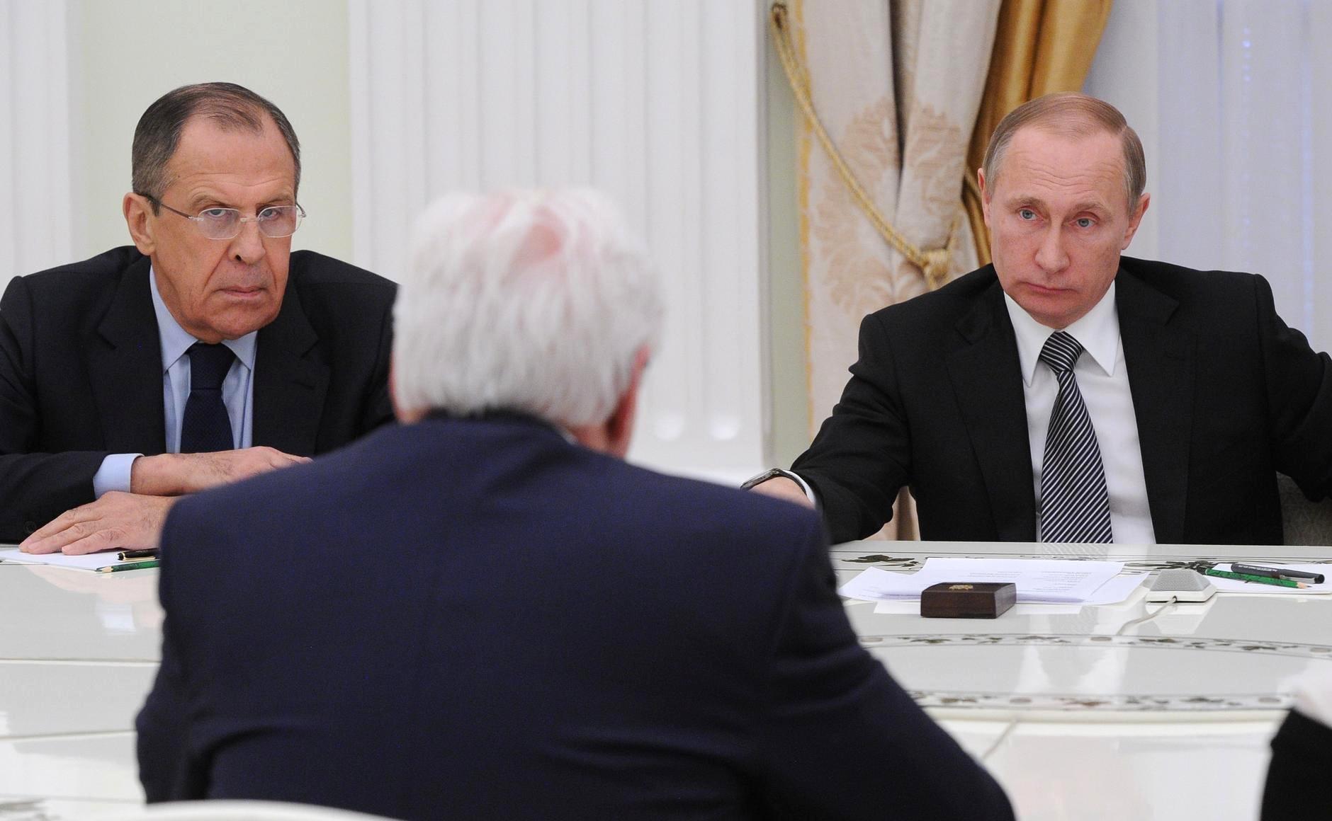 File Vladimir Putin And Frank Walter Steinmeier 2016 03 23 03