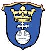 Wappen Landshausen (Syrgenstein).png