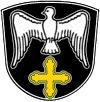 Wappen Reitenbuch.png