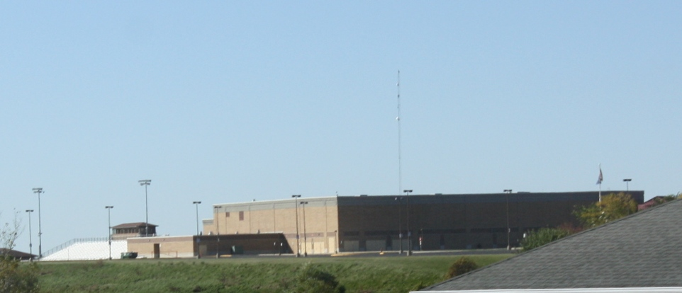 Build A Dodge >> Watertown High School (Wisconsin) - Wikipedia